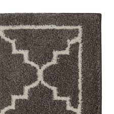 Home Decorators Collection Rugs Floor This Room Looks Comfortable With Home Depot Area Rugs 5x7