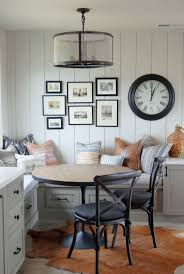 578 best charming breakfast nooks images on pinterest kitchen
