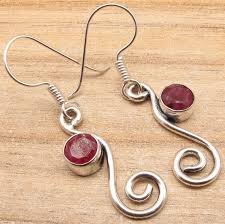 gossip girl earrings online get cheap gossip girl earrings aliexpress alibaba