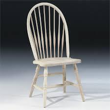 kitchen furniture sale unfinished kitchen chairs kitchen design