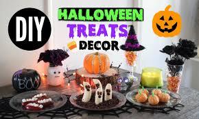 35 creative diy halloween ideas u2013 usefuldiy