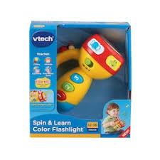 baby toys kohl u0027s
