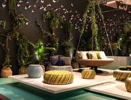 Outdoor Furniture Design 22 Best Images About Outdoor Furniture On Pinterest