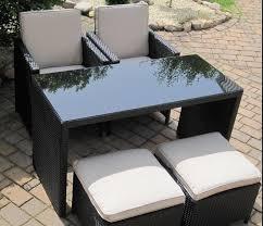 Patio Furniture In Ontario Ca by Secondhand Hotel Furniture Fiesta Furniture Cambridgeshire