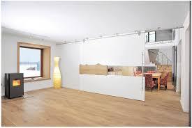 raumteiler wohnzimmer schönes zuhause geräumiges offene kuche trennwand raumteiler