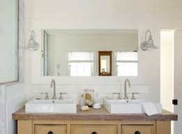 Barn Light Bedrooms And Bathrooms Contemporary Bathroom - Bedrooms and bathrooms