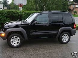 silver jeep liberty interior jeep liberty so want this car black is nice so is silver ooo