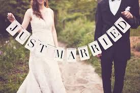 national marriage week top seven bible verses celebrating