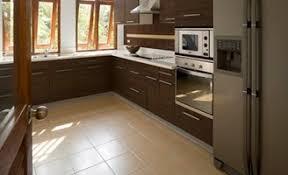 floor tile cost gurus floor
