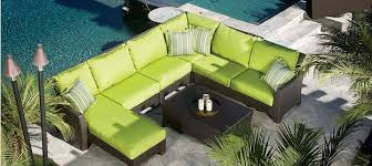 Patio Furniture Las Vegas by Las Vegas Patio Furniture U0026 Umbrellas Proficient Patios