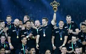 all black mighty all black team takes rugby to a level telegraph