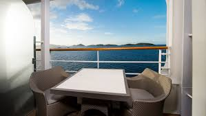 cruise deck plans azamara club cruises