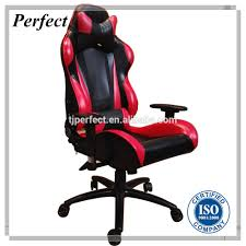 elegant racing seat gaming chair 65 on small home decor