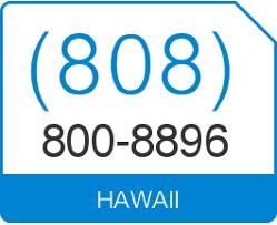 Vanity 800 Numbers For Sale Buy Hawaii Vanity Numbers Buy Personalized Phone Number Local