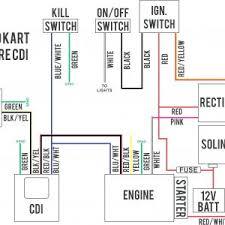 wiring diagram automatic transfer switch wiring diagram pdf new