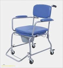 chaise handicap chaise unique chaise roulante pour hd wallpaper photos