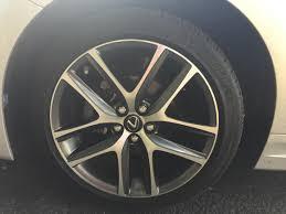 fs stock f sport wheels u0026 mack m8 wheels for sale attachments