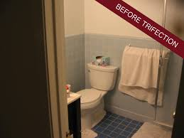 50 Square Feet by Bathroom Remodeling Houston That Shaves 35 Years Off