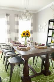 Furniture Village Dining Room Furniture by 163 Best Dining Gardner Village Furniture Stores Images On