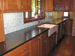 how to install subway tile kitchen backsplash glass subway tile kitchen backsplash luxury chic thedailygraff