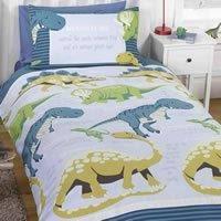 Kids Bedding Set For Boys by Kids Bedding Kids Curtains U0026 Bedroom Accessories From Children U0027s