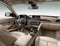 2013 Bmw 328i Interior Bmw 3 Series Gt Bmwcoop