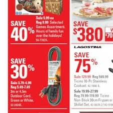 Bulk Barn Cornwall Hours Canadian Tire Weekly Flyer Save Ca