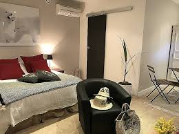 chambre d hotes bandol bandol chambre d hotes luxury chambre d hote hyeres charmant