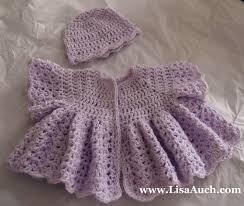 crochet baby sweater pattern free crochet pattern beautiful vintage swing baby cardigan 0 3