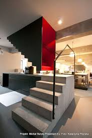 Designing Stairs 2146 Best Staircase Inspiration Images On Pinterest Stairs