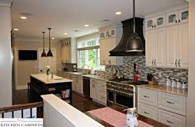 kitchen cabinets clifton nj daisy kitchen cabinets 1026a main ave clifton nj 07011 yp com