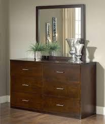 Modern Bedroom Dressers And Chests Dreams Bedroom Furniture Sets Parocela Chest Habitat Bedside