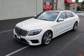 mercedes s63 amg for sale inventory cars for sale evan paul