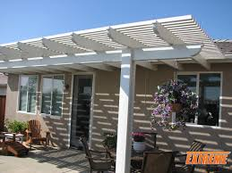 Lattice Patio Ideas by Patio Ideas 713349838 7595964 0021 021 Lattice Cover Photos