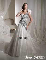2012 imbridal graceful sweetheart winter satin ball wedding
