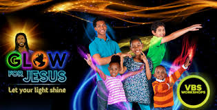 let your light shine vacation bible 2017 vacation bible workshop