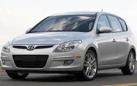2009 hyundai elantra gls review used 2009 hyundai elantra touring for sale pricing features