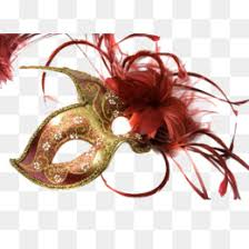 masquerade masks png vectors psd and icons for free download