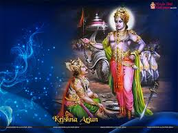 computer wallpaper krishna desktop wallpaper lord krishna best wallpaper download