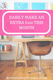 Best Work From Home Desks by Best 25 Work From Home Uk Ideas On Pinterest Productivity Gcse