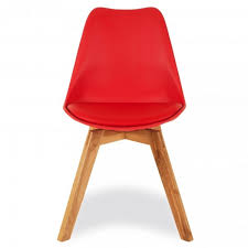 dining chairs amusing red dining chair red dinette chairs modern