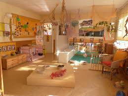 30 best toddler classroom layout images on pinterest toddler