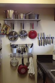kitchen wall storage ideas cool stunning ikea storage solutions kitchen best 25 wall on small