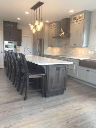 large open kitchen floor plans kitchen makeovers kitchen cabinets around windows open kitchen