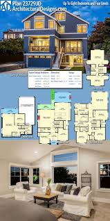 golden girls floor plan best 25 home architecture ideas on pinterest modern
