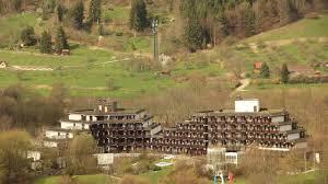Graf Eberhard Bad Urach Hotel Gesundheitszentrum Schwäbische Alb In Bad Urach