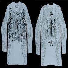 best place to buy ls affliction best place to buy mens clothes online sabotage ls henley