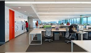 tech office pictures office designs for tech companies silicon valley