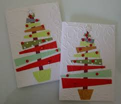 79 best crafts images on pinterest xmas cards cards and