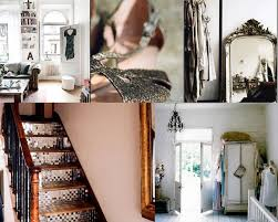 Cool Home Design Blogs This Week U0027s Pick Of The Best Interior Design Blogs Furnish Co Uk